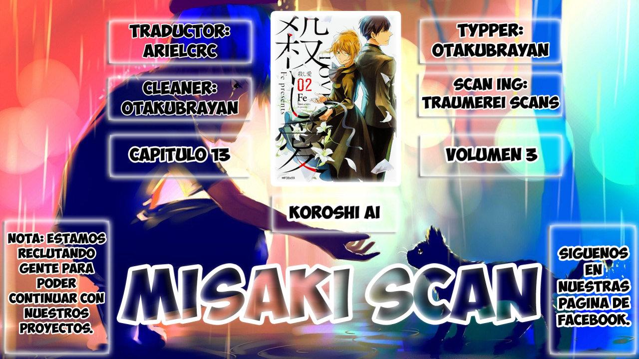 https://c9.mangatag.com/es_manga/pic5/14/21518/730311/4d9b45c6f8d4b9d814b0ca849a6c6dda.jpg Page 1