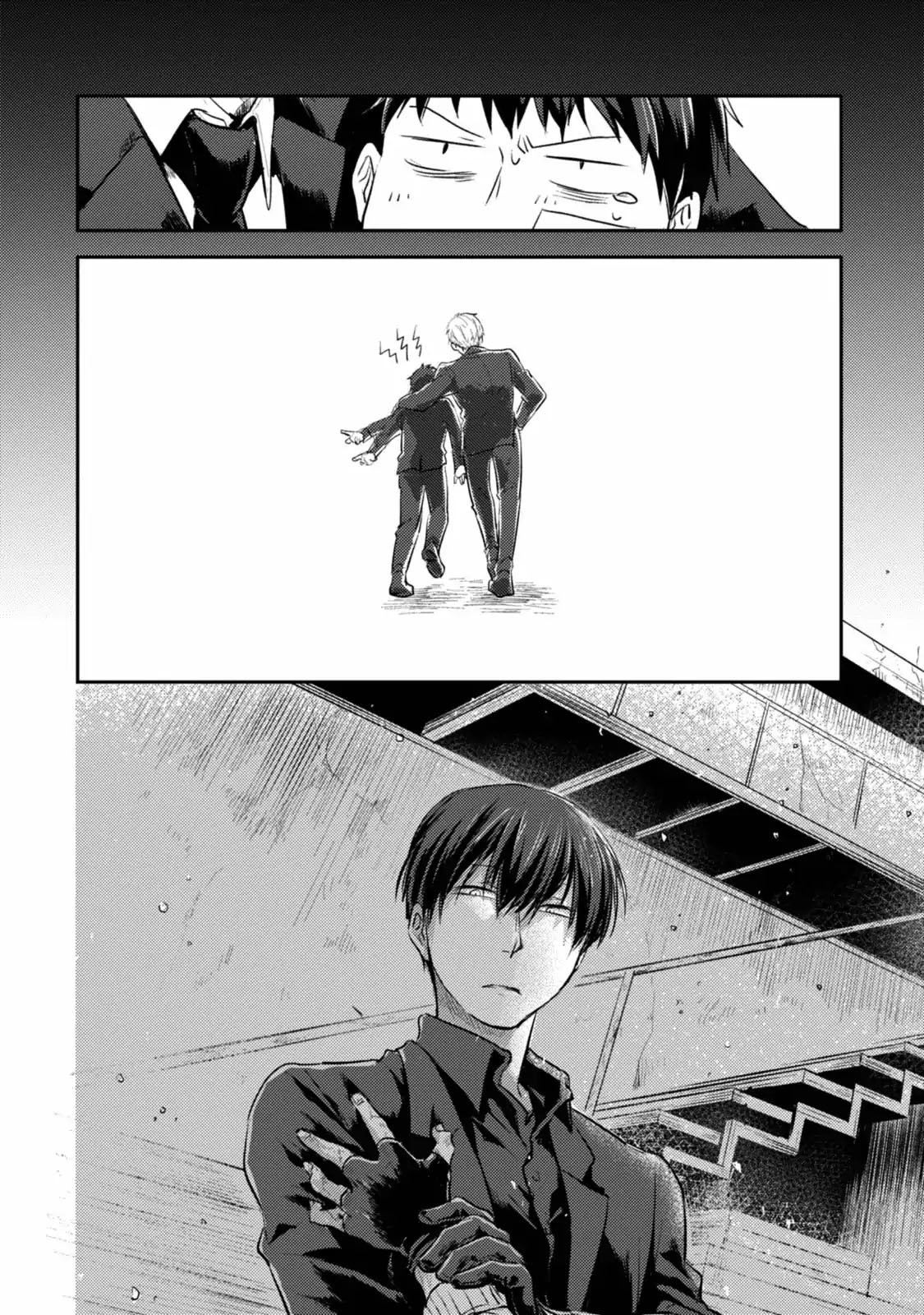 https://c9.mangatag.com/es_manga/pic5/14/21518/730317/138f45ac169b9d1115c5855b584cbb46.jpg Page 12