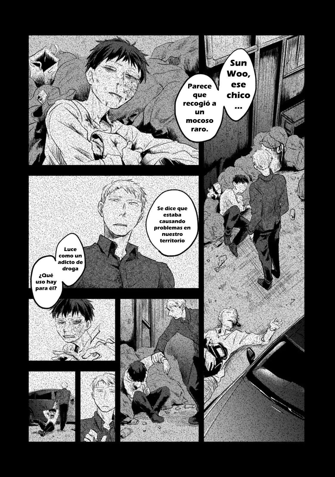 https://c9.mangatag.com/es_manga/pic5/14/21518/730317/3846f5ae211da371800d278073470dd0.jpg Page 10