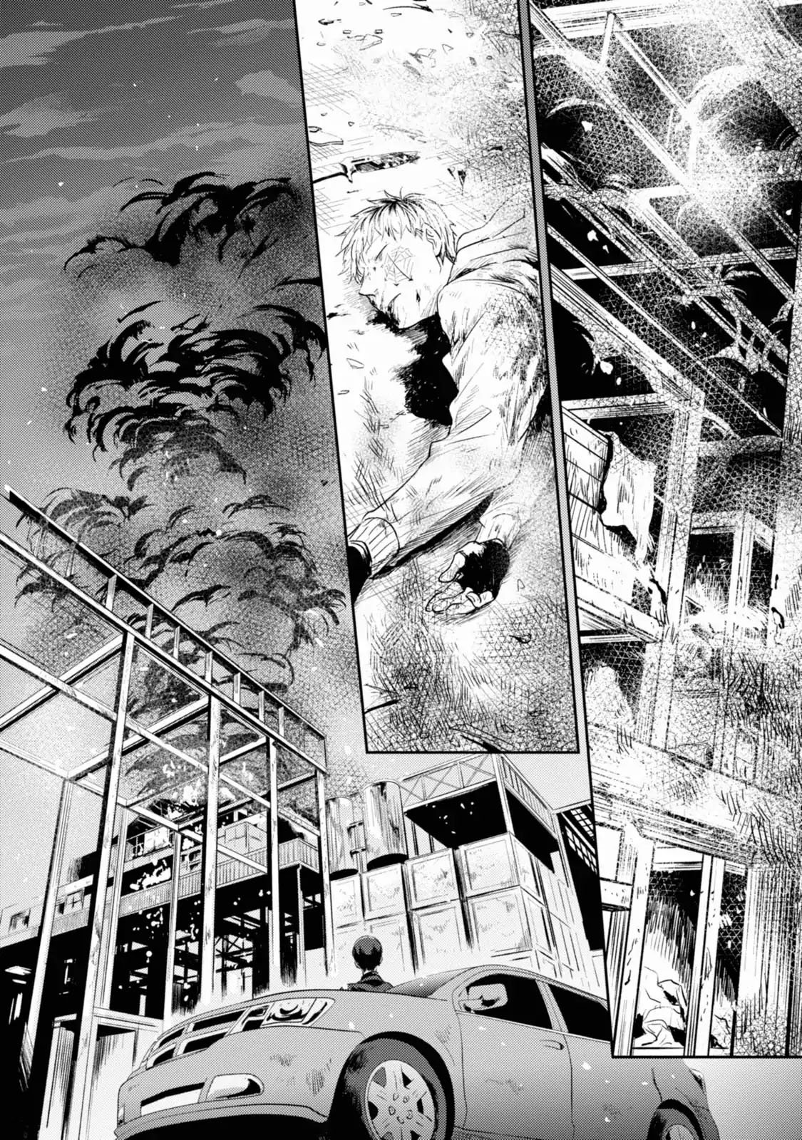 https://c9.mangatag.com/es_manga/pic5/14/21518/730317/3b0cc7bcc871da67259a21b278670614.jpg Page 18