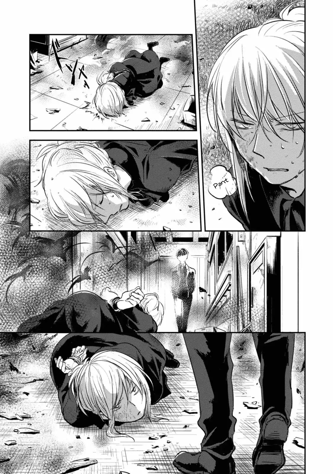 https://c9.mangatag.com/es_manga/pic5/14/21518/730317/47f91db40efc6a22350eca5c953c4742.jpg Page 15