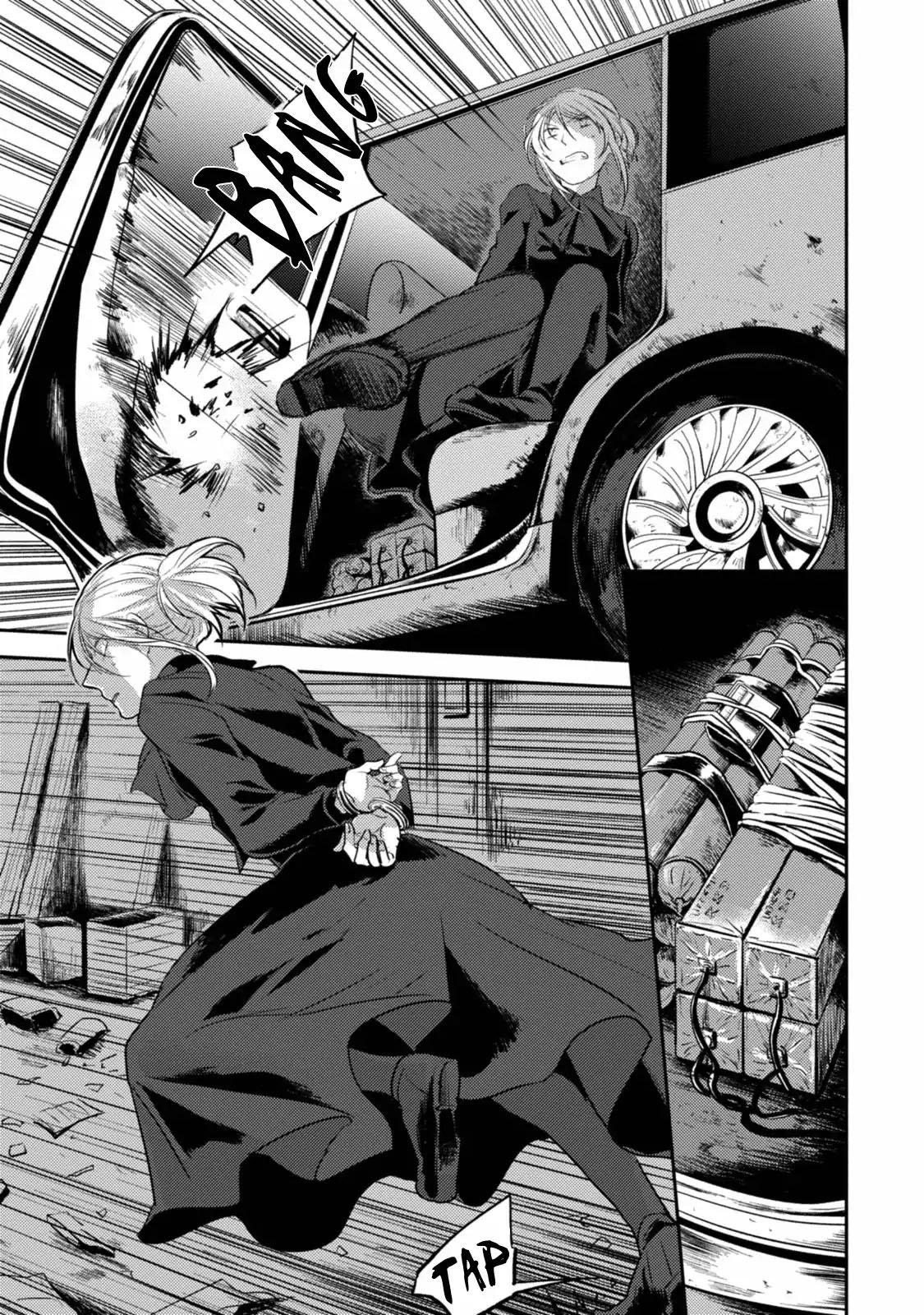 https://c9.mangatag.com/es_manga/pic5/14/21518/730317/73c730319cf839f143bf40954448ce39.jpg Page 3