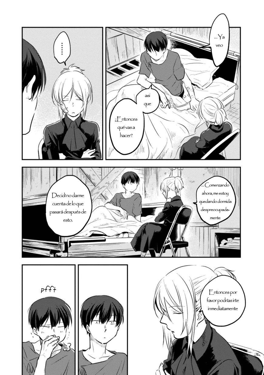 https://c9.mangatag.com/es_manga/pic5/14/21518/761417/16f86429ff6ff5a9ea9b2bd590744243.jpg Page 11