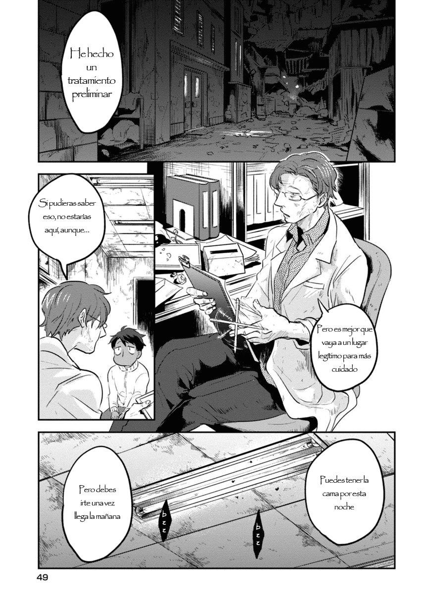 https://c9.mangatag.com/es_manga/pic5/14/21518/761417/32481e9d7369cd34bc15d69e7352c3ca.jpg Page 6