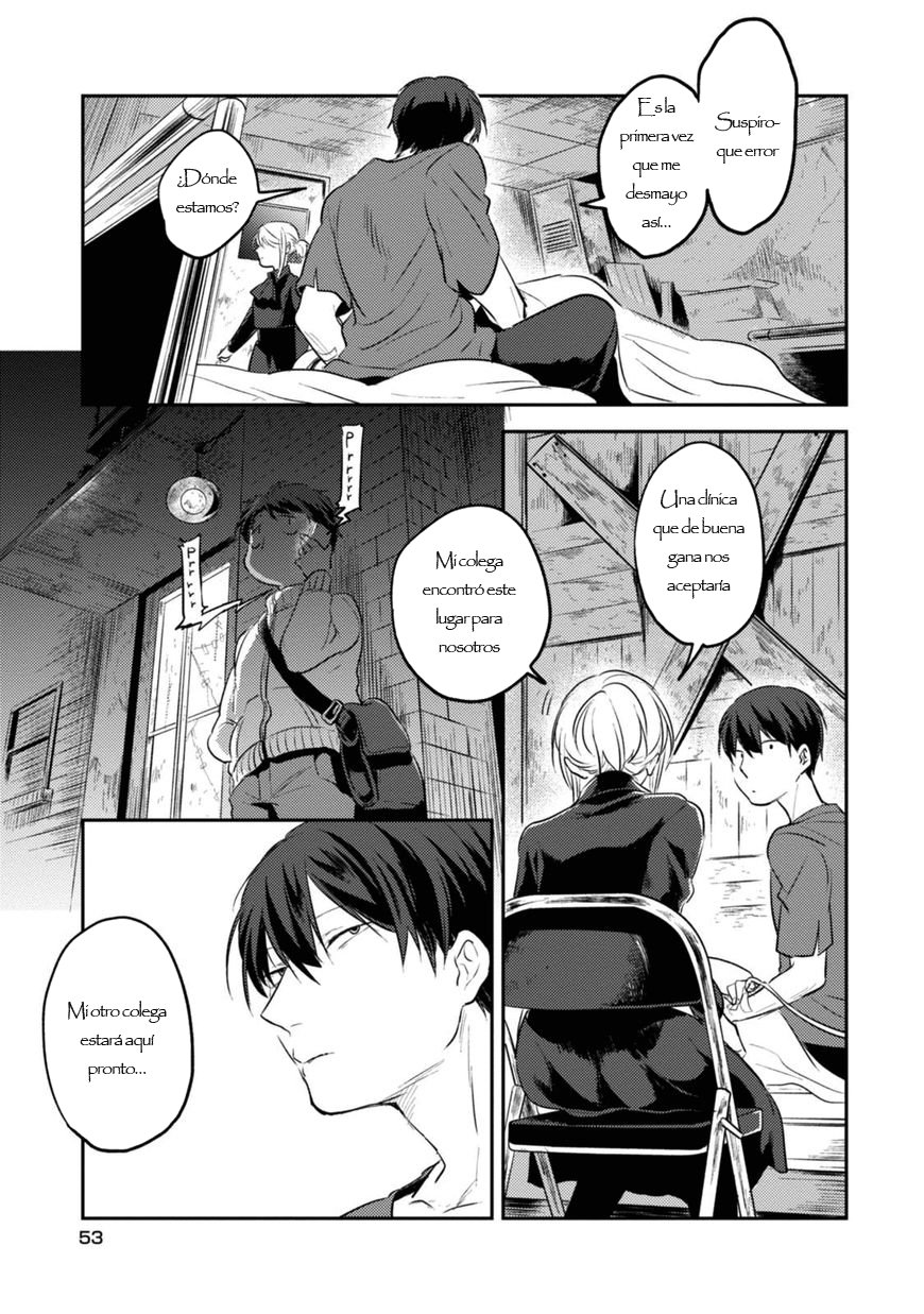 https://c9.mangatag.com/es_manga/pic5/14/21518/761417/4b1191197b099dc0396dc06d9cf9ee6f.jpg Page 10