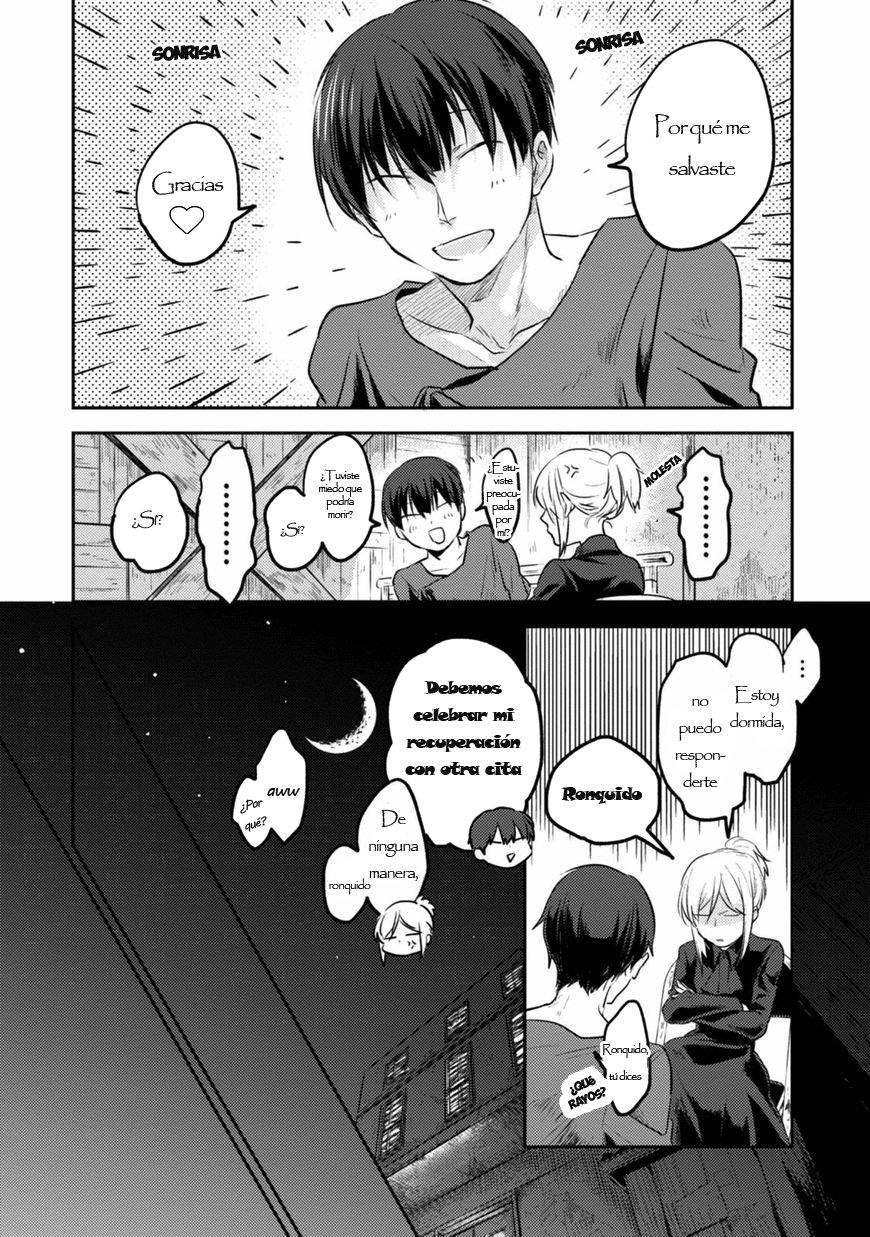 https://c9.mangatag.com/es_manga/pic5/14/21518/761417/76d095ac985804e93a26558ea3d6f2d6.jpg Page 19