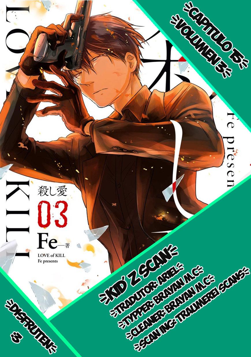 https://c9.mangatag.com/es_manga/pic5/14/21518/761417/8086d56be904acef0c431dc13b83d6d6.jpg Page 1