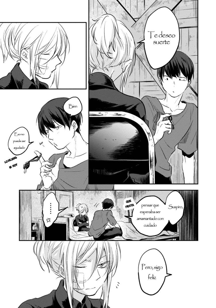 https://c9.mangatag.com/es_manga/pic5/14/21518/761417/8410d493ab02b59ce1f6b4803d9dbb38.jpg Page 18
