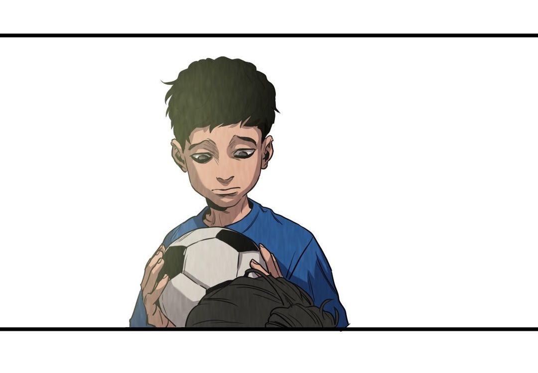 https://c9.mangatag.com/es_manga/pic5/14/21646/713546/a7dc07edeca4a16b2b8e0eaae142415d.jpg Page 9