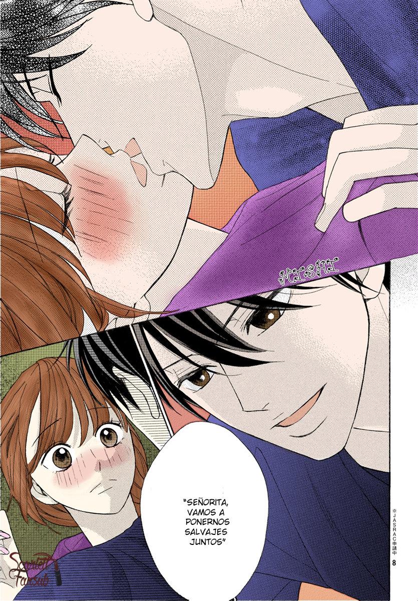 https://c9.mangatag.com/es_manga/pic5/15/463/722362/197a0b64d684496573f15540d8647b9c.jpg Page 12