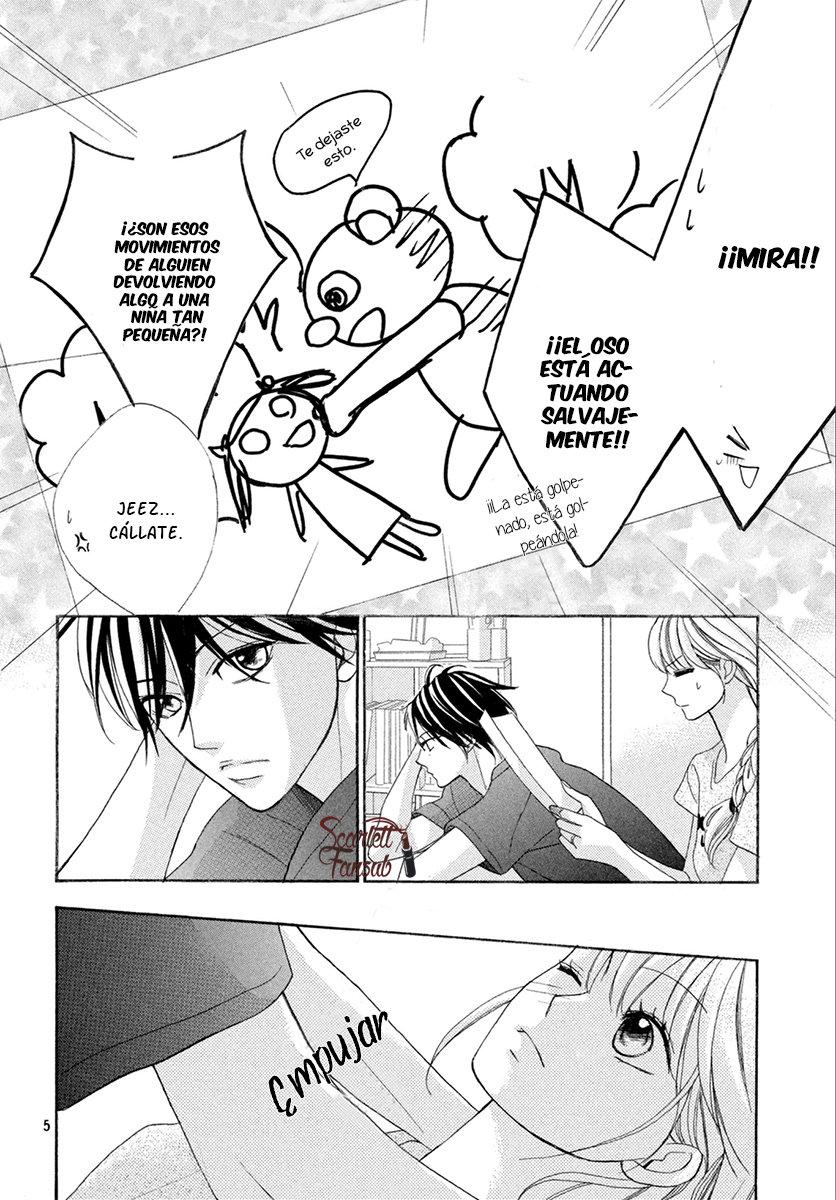 https://c9.mangatag.com/es_manga/pic5/15/463/722362/5fa5ca950fb704c977027ddfc2ee7e3f.jpg Page 9