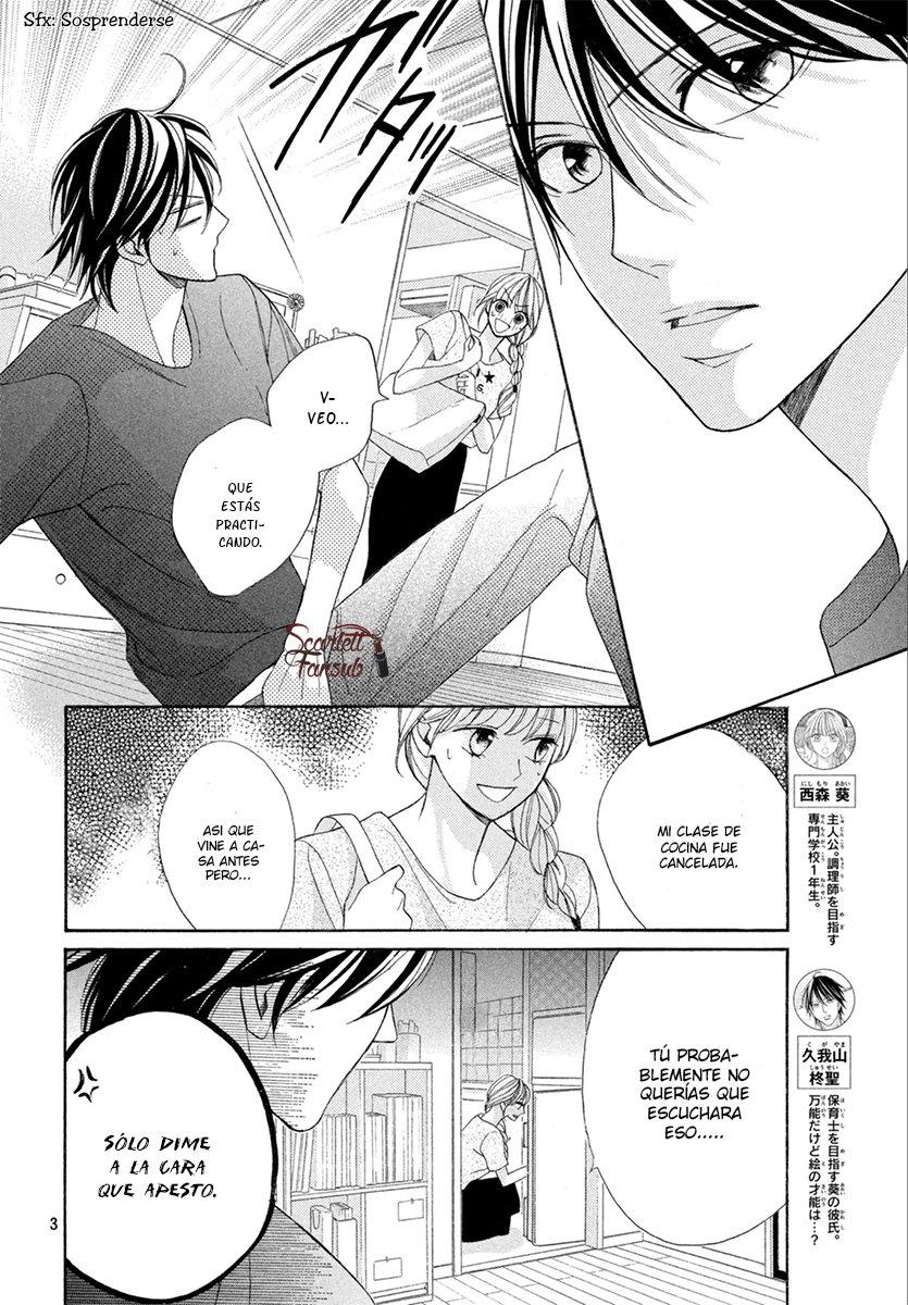 https://c9.mangatag.com/es_manga/pic5/15/463/722362/db49d990bff2b2c5e1ac041cba78b21c.jpg Page 7
