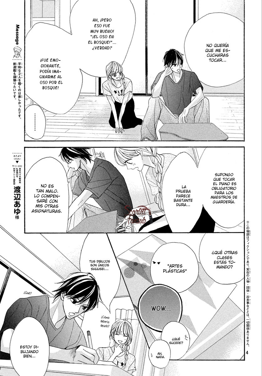 https://c9.mangatag.com/es_manga/pic5/15/463/722362/e23330785f499c128030ab1b7281f37a.jpg Page 8