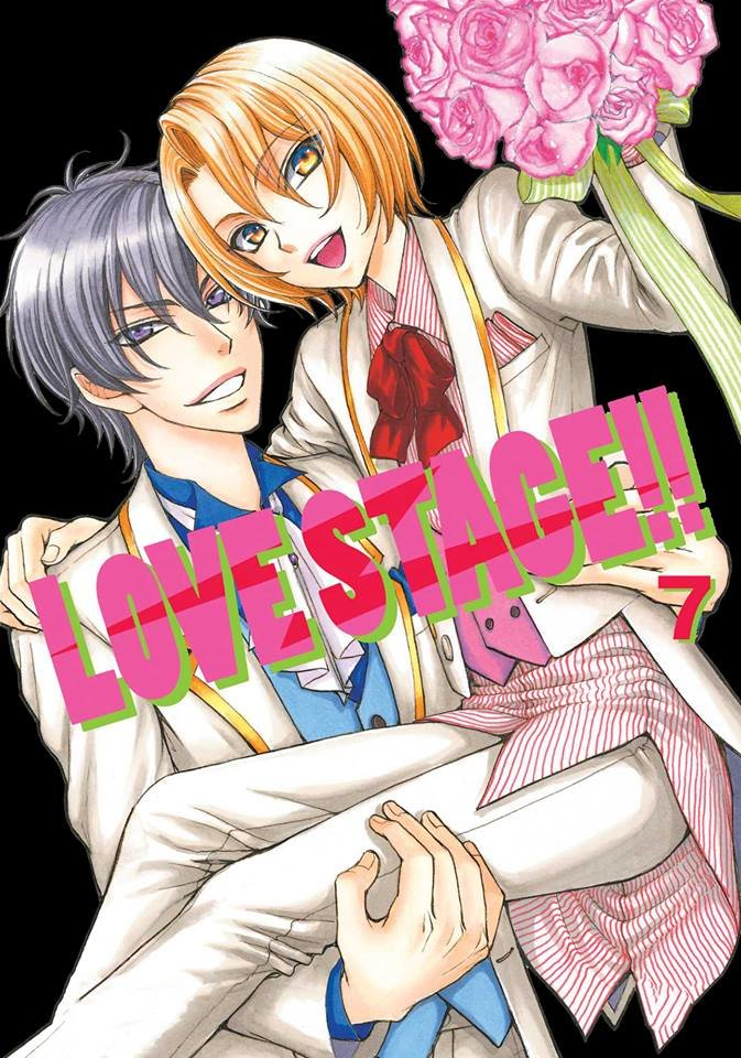 https://c9.mangatag.com/es_manga/pic5/15/783/723245/f31149bb3498ba6edf79269eb03dd9fa.jpg Page 1
