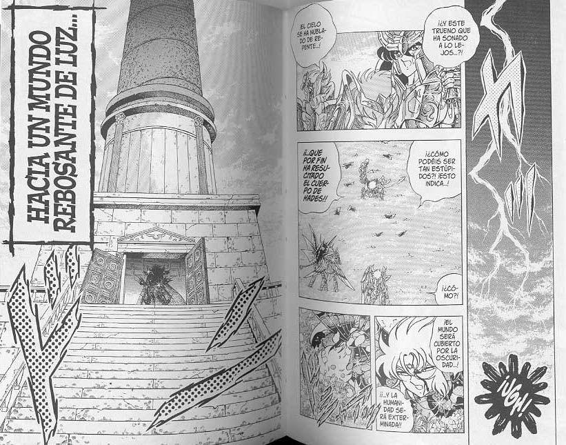 https://c9.mangatag.com/es_manga/pic5/20/852/763505/20795bbaf7bf6ac17c17d0292aeb4f35.jpg Page 1