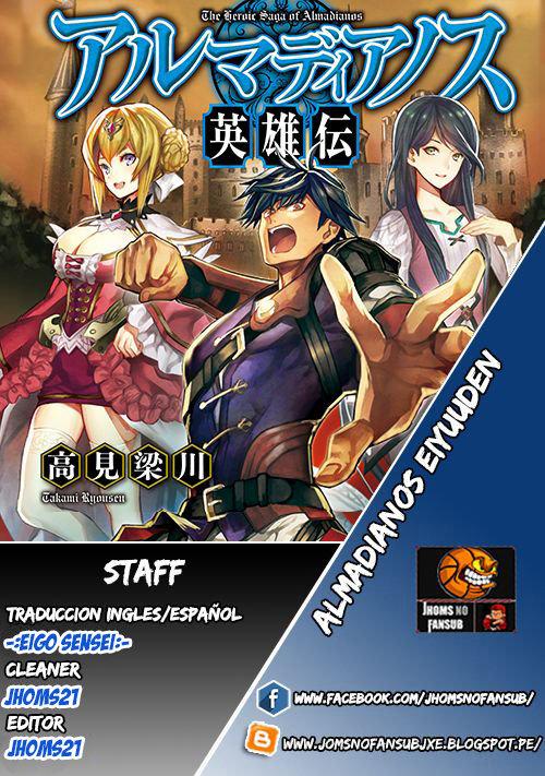 https://c9.mangatag.com/es_manga/pic5/22/23510/732337/e6eb49c63548fd56f34508d1a0c3b37b.jpg Page 1