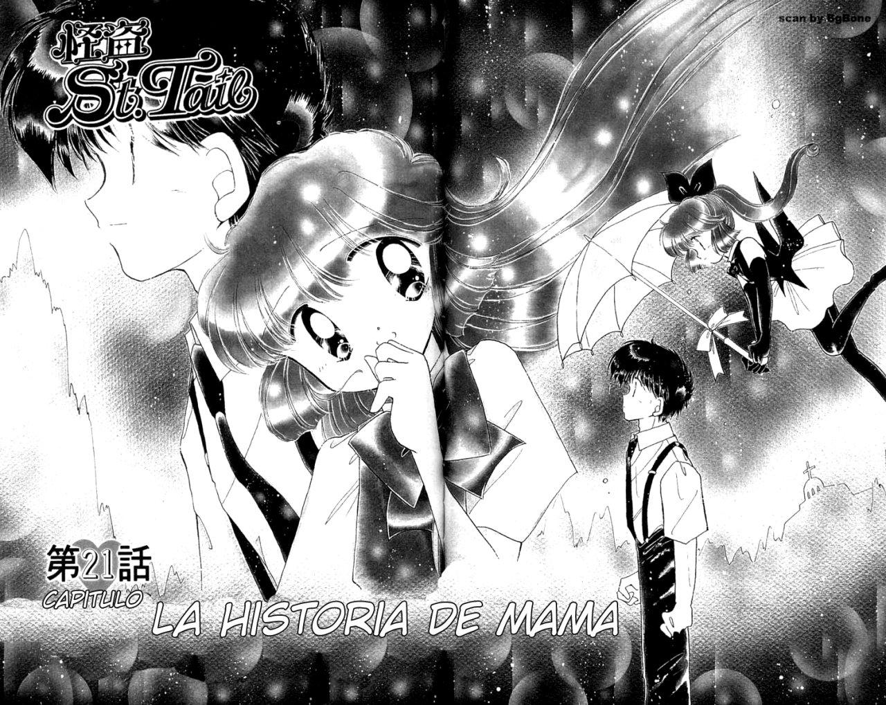 https://c9.mangatag.com/es_manga/pic5/22/2454/743696/960d4d76b5ff783580e983ae6a57c2ea.jpg Page 1