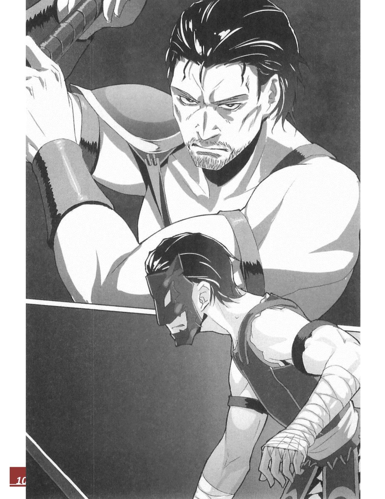 https://c9.mangatag.com/es_manga/pic5/22/25558/717675/533aa9666119d578b635c3bdba609070.jpg Page 10