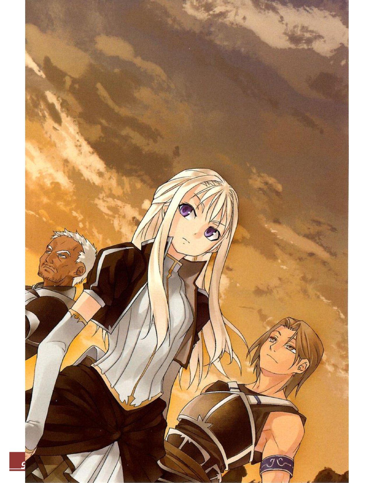 https://c9.mangatag.com/es_manga/pic5/22/25558/727844/789c923a1e30a4048ec19c954b4e3510.jpg Page 9