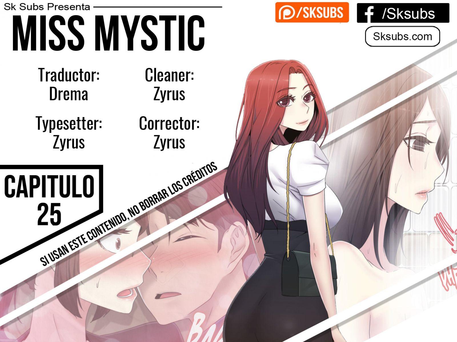 https://c9.mangatag.com/es_manga/pic5/24/20248/644629/39cd07db4e46ea3704abae9980d11b92.jpg Page 1