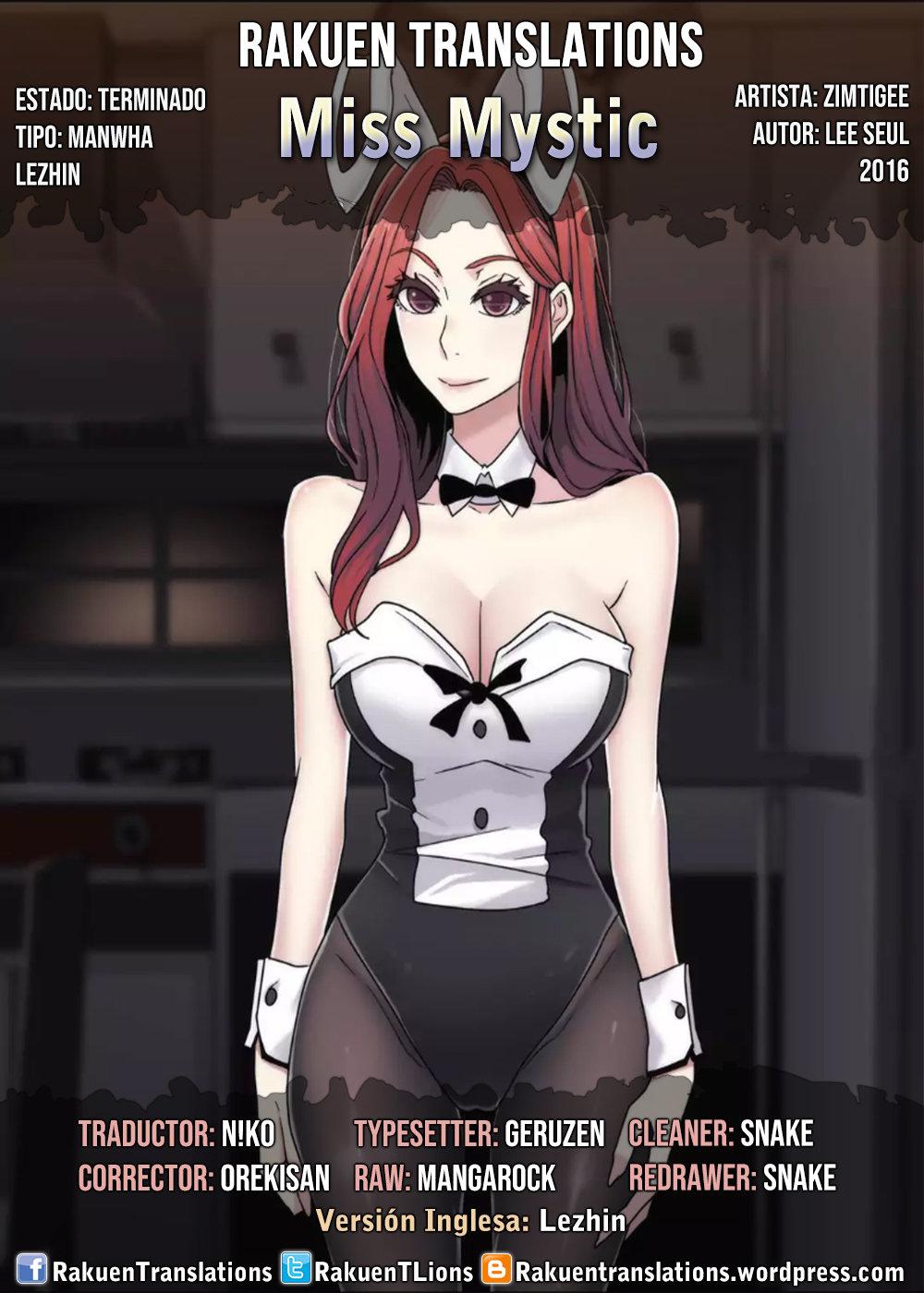 https://c9.mangatag.com/es_manga/pic5/24/20248/760335/540ce18c23a1eeda445745182c4ab285.jpg Page 1
