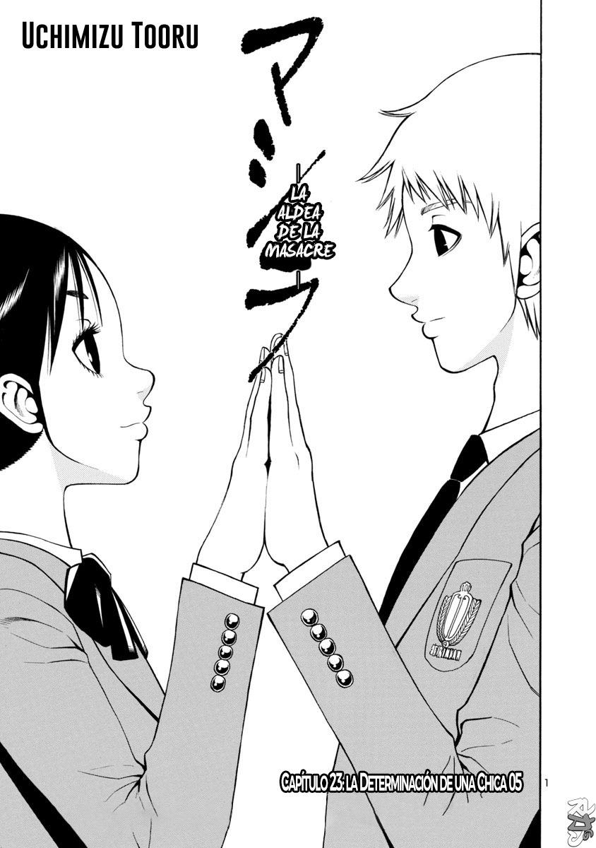 https://c9.mangatag.com/es_manga/pic5/24/23640/650068/650068_0_929.jpg Page 1