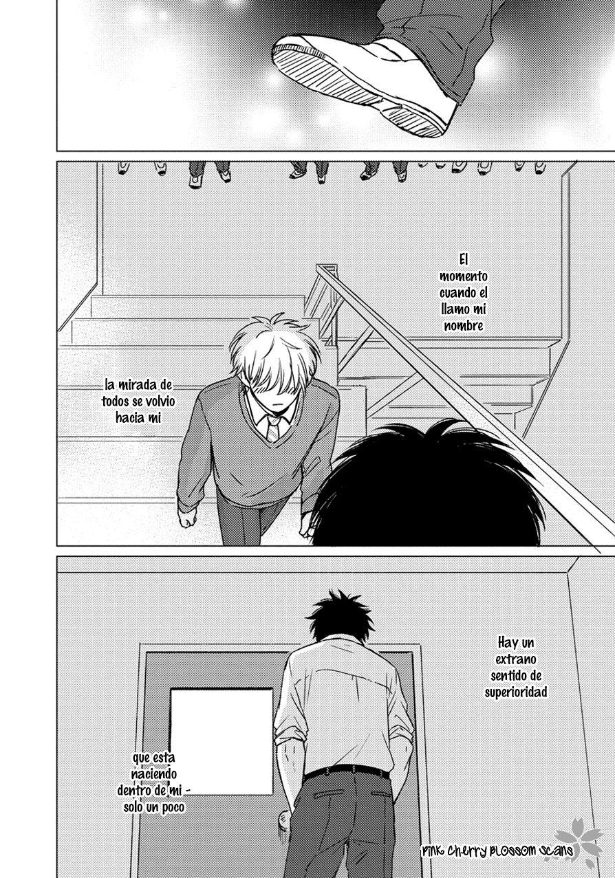 https://c9.mangatag.com/es_manga/pic5/26/26522/714811/1f5069142727648138a54524b5beeb58.jpg Page 29