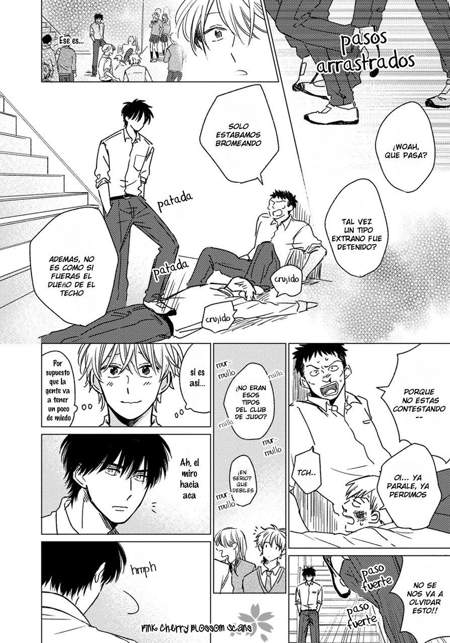 https://c9.mangatag.com/es_manga/pic5/26/26522/714811/27421e6e3b3a18de4ac5636487f8a536.jpg Page 27