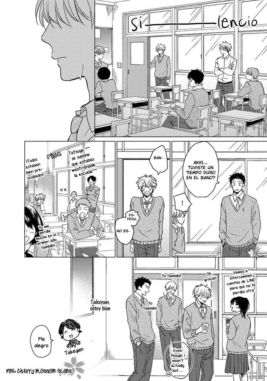 https://c9.mangatag.com/es_manga/pic5/26/26522/714811/3a4f7e1f9ad99948b7e922c8a70dddb1.jpg Page 21