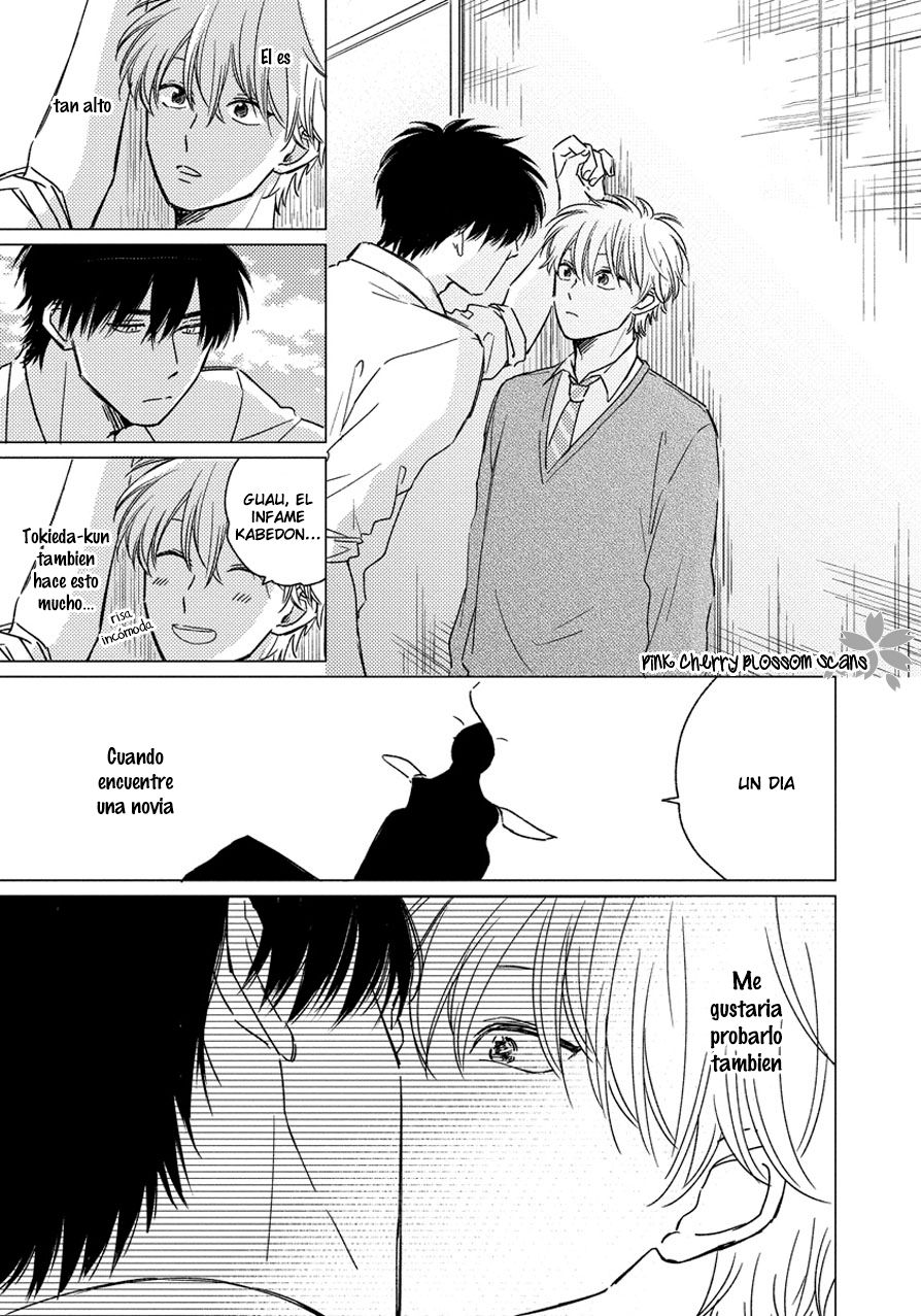 https://c9.mangatag.com/es_manga/pic5/26/26522/714811/84648eaca6a7fc8394fbdb9cf07fd236.jpg Page 32