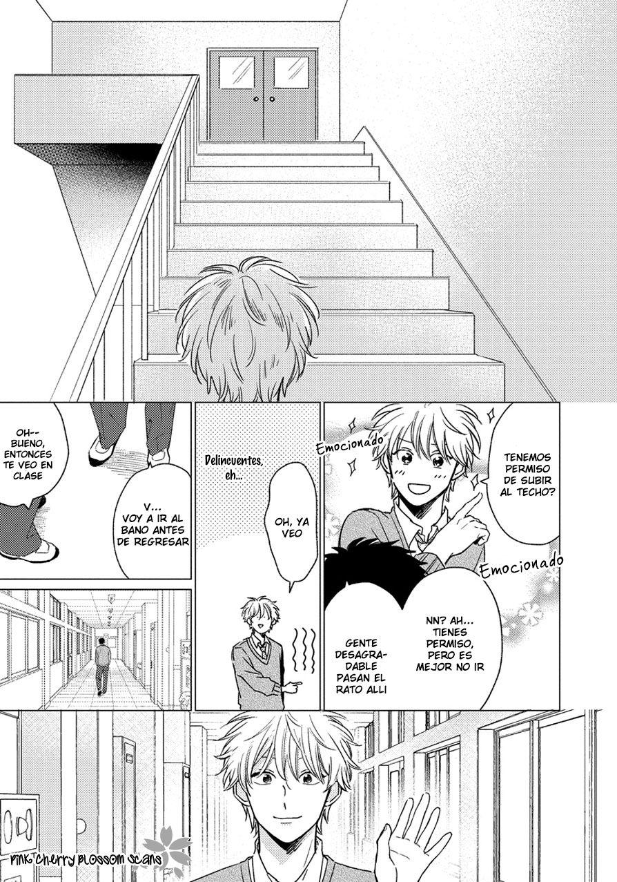 https://c9.mangatag.com/es_manga/pic5/26/26522/714811/8821368051493f5497eb23fa0f708dcd.jpg Page 12