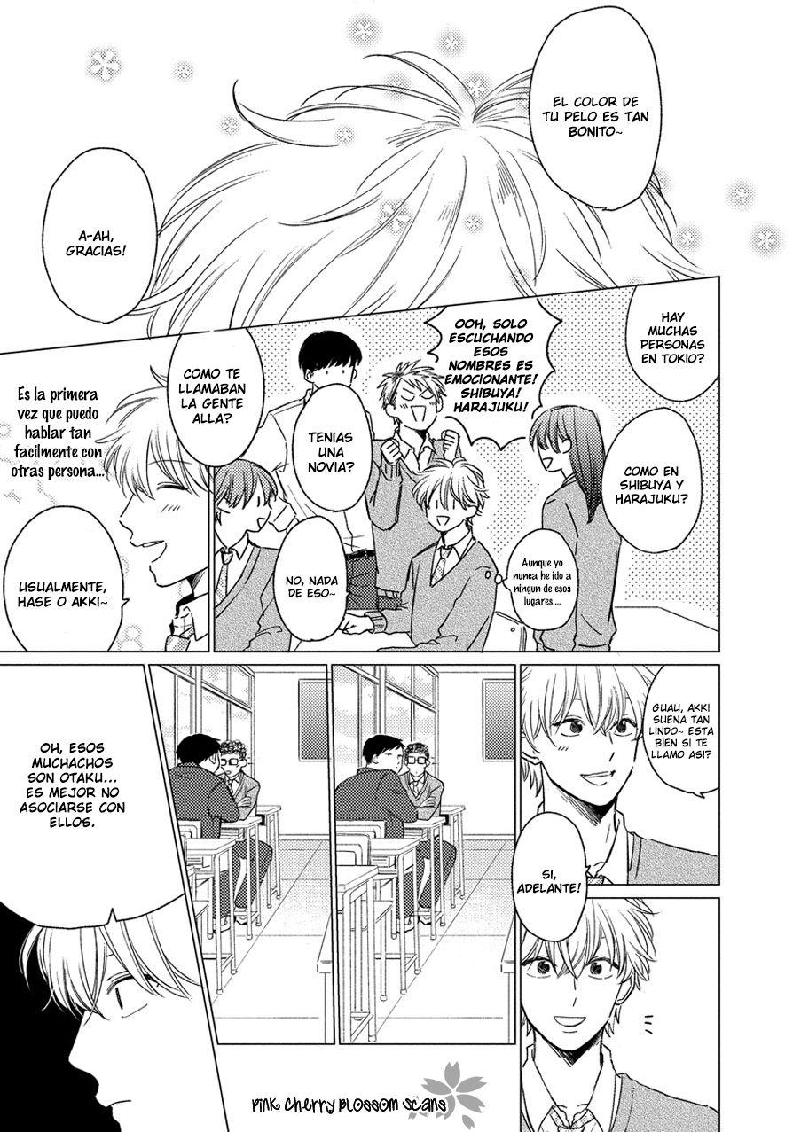 https://c9.mangatag.com/es_manga/pic5/26/26522/714811/8e047e51a0262a54c2dffb2274683c07.jpg Page 8