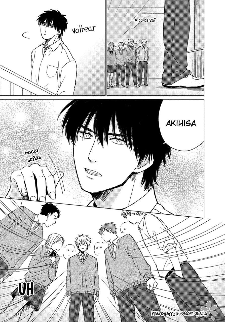 https://c9.mangatag.com/es_manga/pic5/26/26522/714811/8f97d1d7e02158a83ceb2c14ff5372cd.jpg Page 28