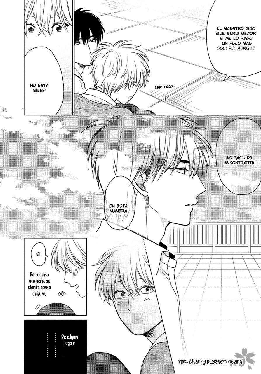 https://c9.mangatag.com/es_manga/pic5/26/26522/714811/b33e197c4fdad374692ca3d65509d771.jpg Page 23