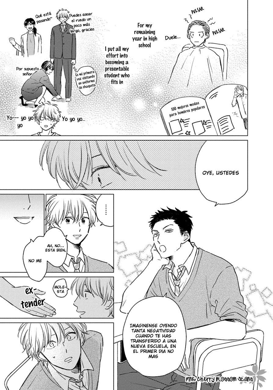 https://c9.mangatag.com/es_manga/pic5/26/26522/714811/faf5b2186af3eb996b83abd883c7fa9d.jpg Page 10