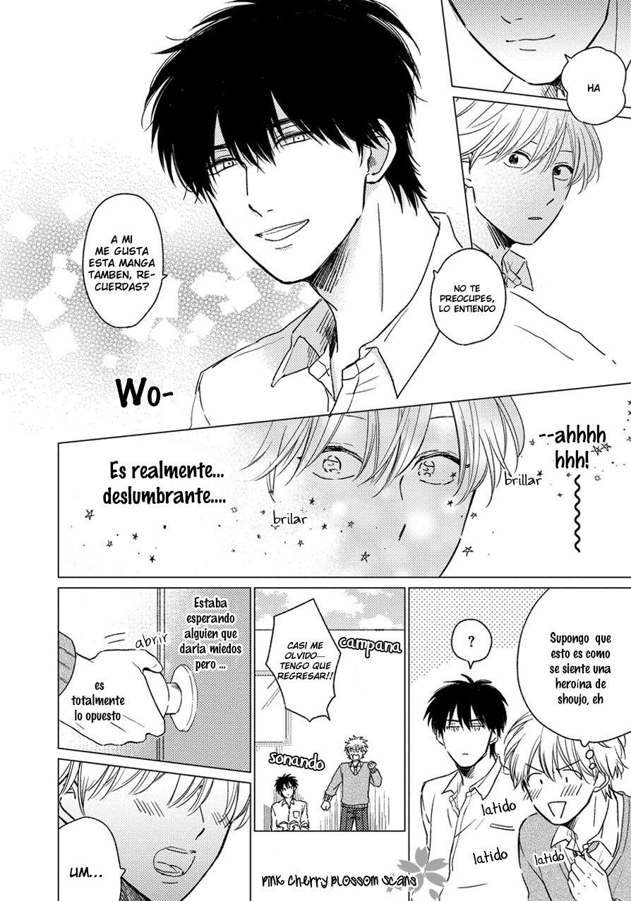 https://c9.mangatag.com/es_manga/pic5/26/26522/714811/fcd00fab862bedcfb751b33b1e906e2c.jpg Page 19