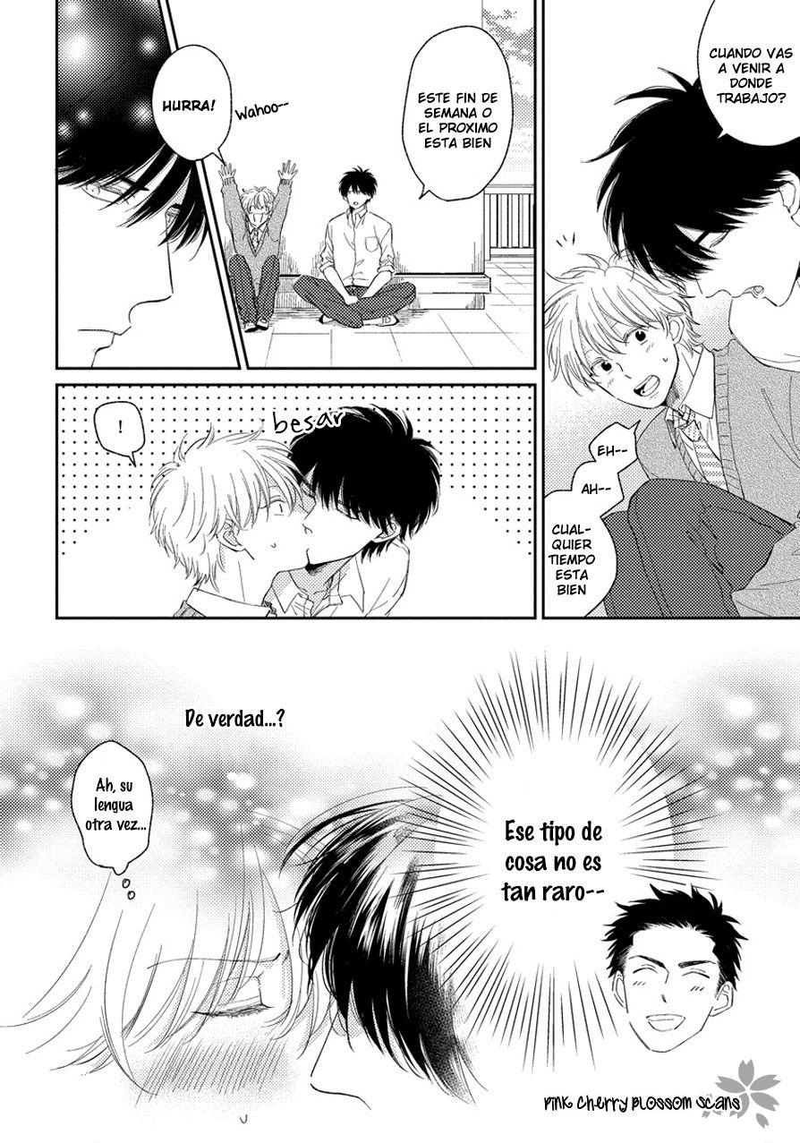 https://c9.mangatag.com/es_manga/pic5/26/26522/715171/404fad250f9e44794bad565785d71bfc.jpg Page 31
