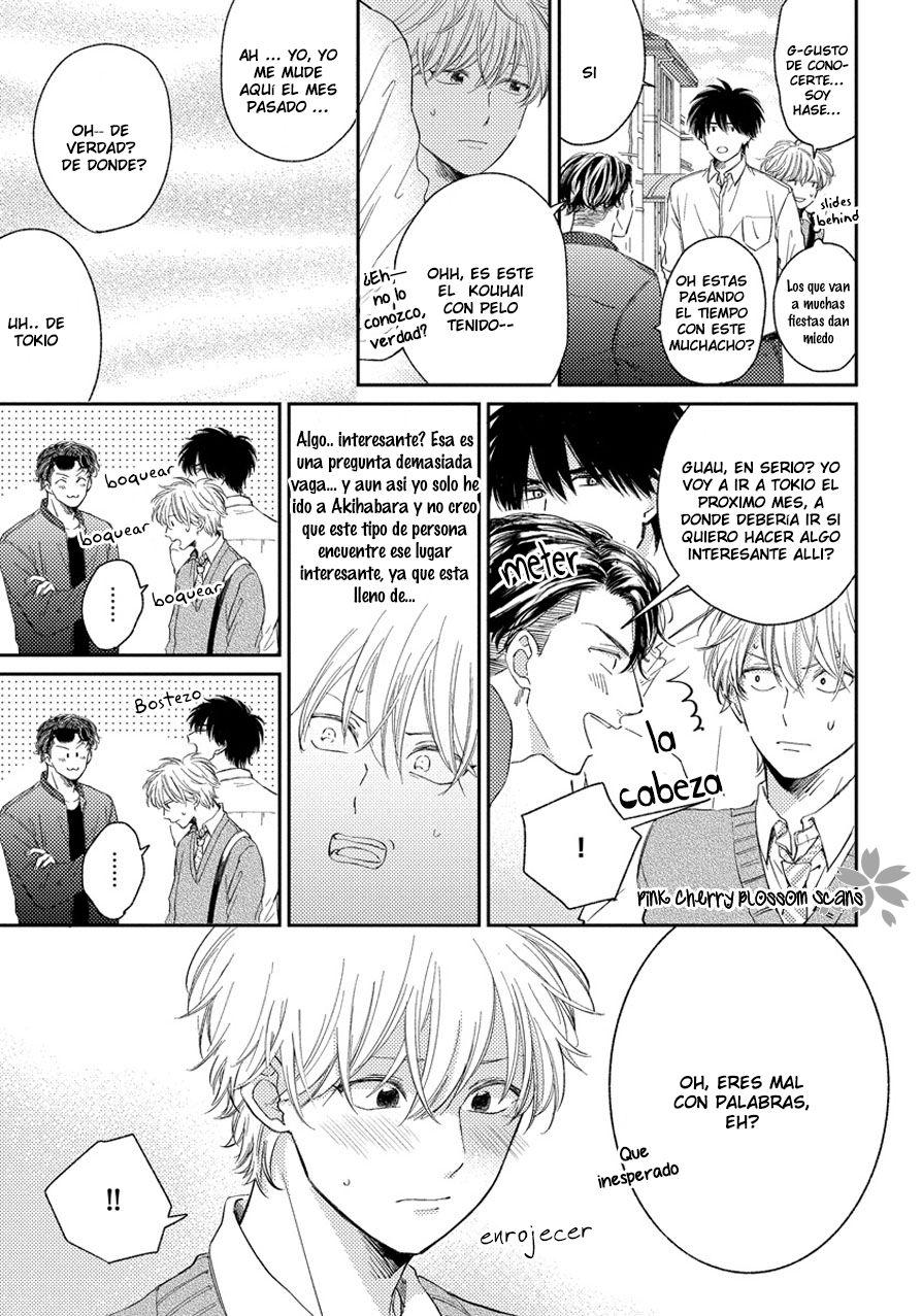 https://c9.mangatag.com/es_manga/pic5/26/26522/715171/4a15b66881d8ee302b6e324e1080f523.jpg Page 14