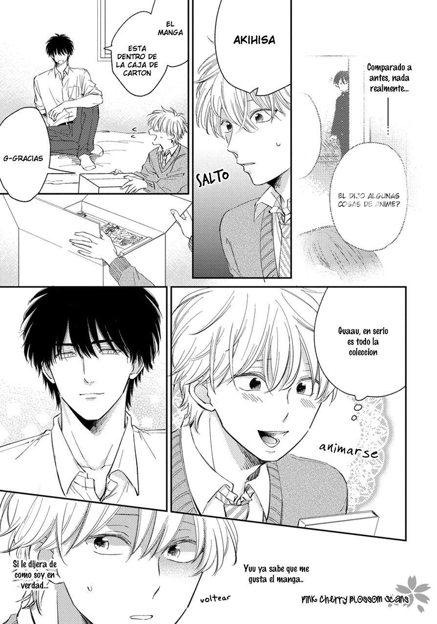 https://c9.mangatag.com/es_manga/pic5/26/26522/715171/5608e05fc082b3c54769d871f340d9da.jpg Page 16