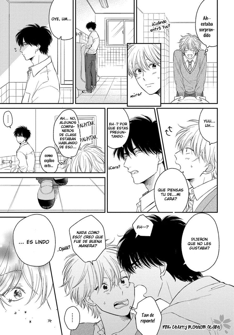 https://c9.mangatag.com/es_manga/pic5/26/26522/715171/830b6acf603cddf47f9b1a35eaa2d4ee.jpg Page 8