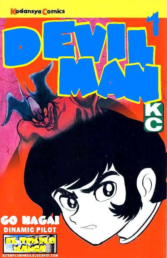 https://c9.mangatag.com/es_manga/pic5/29/2013/713772/713772_0_756.jpg Page 1