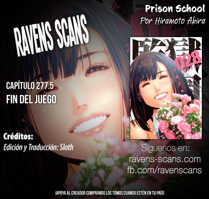 https://c9.mangatag.com/es_manga/pic5/3/579/647124/01b7575c38dac42f3cfb7d500438b875.jpg Page 1