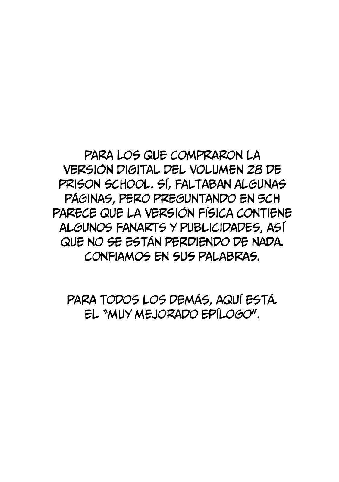 https://c9.mangatag.com/es_manga/pic5/3/579/647124/f5fd4686872b63a5840cc1113450801e.jpg Page 3