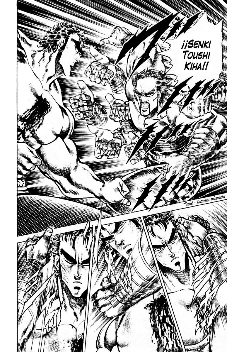https://c9.mangatag.com/es_manga/pic5/30/3230/714942/cab070d53bd0d200746fb852a922064a.jpg Page 7