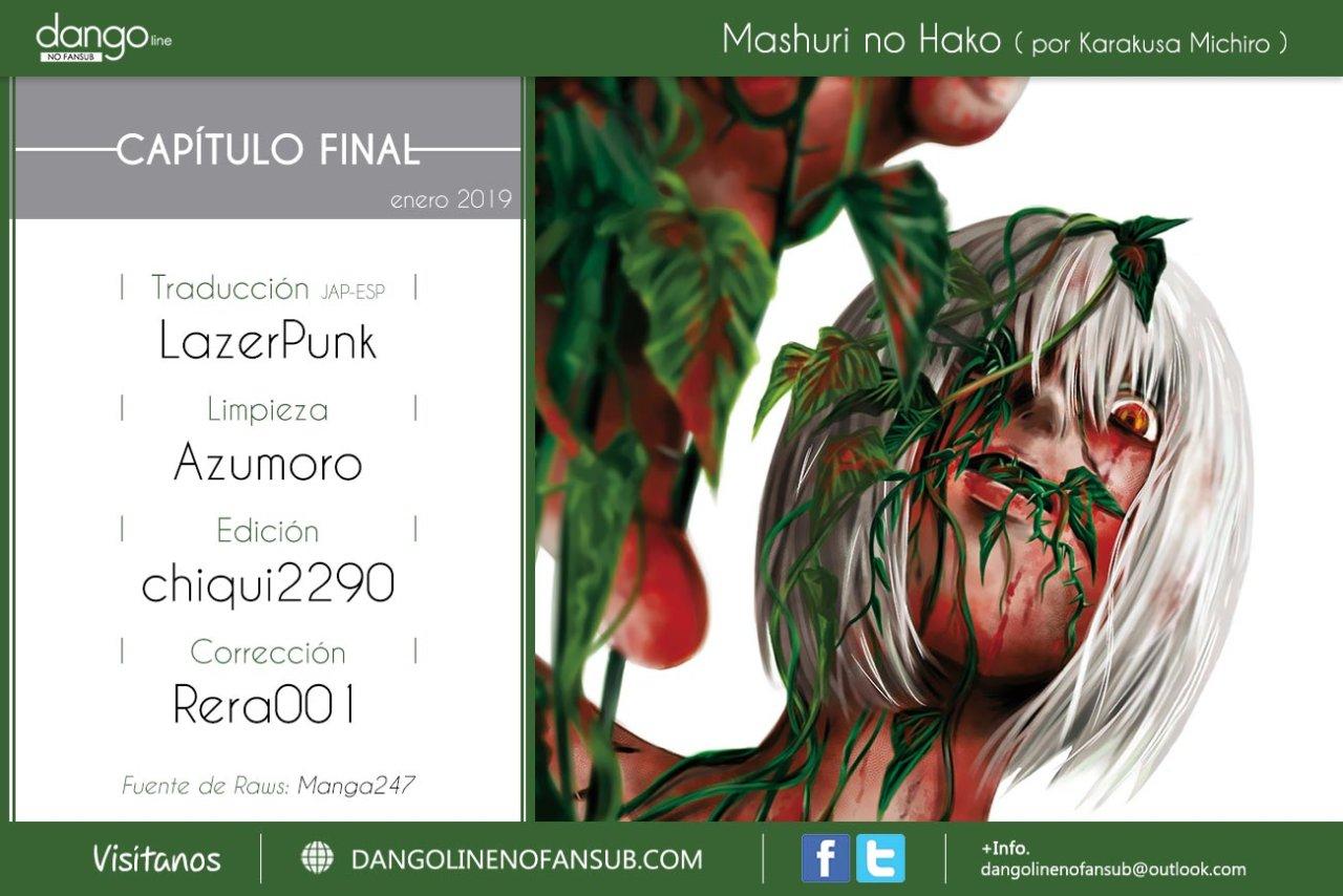 https://c9.mangatag.com/es_manga/pic5/31/24735/768117/937ea3f7714dc0d01475da7bff33b596.jpg Page 1