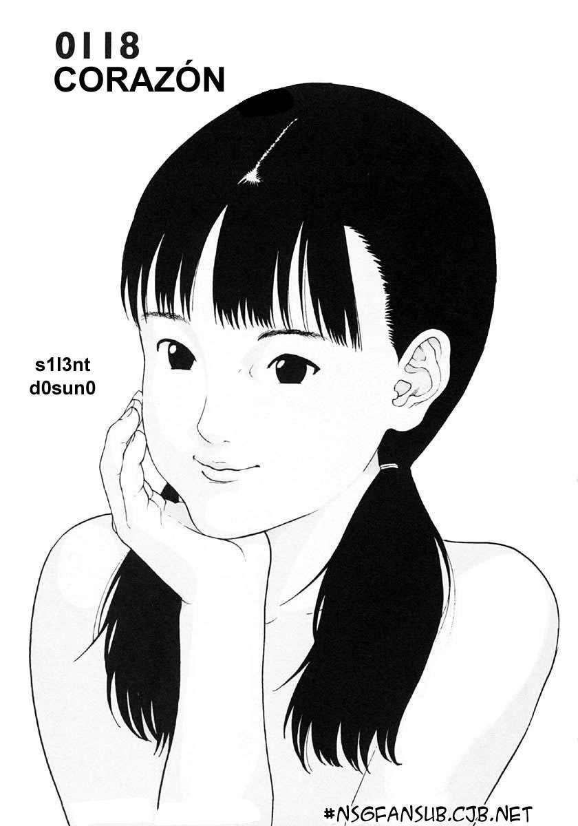 https://c9.mangatag.com/es_manga/pic5/33/161/760375/871a2835d3452d5a3b863312f8ce4273.jpg Page 1