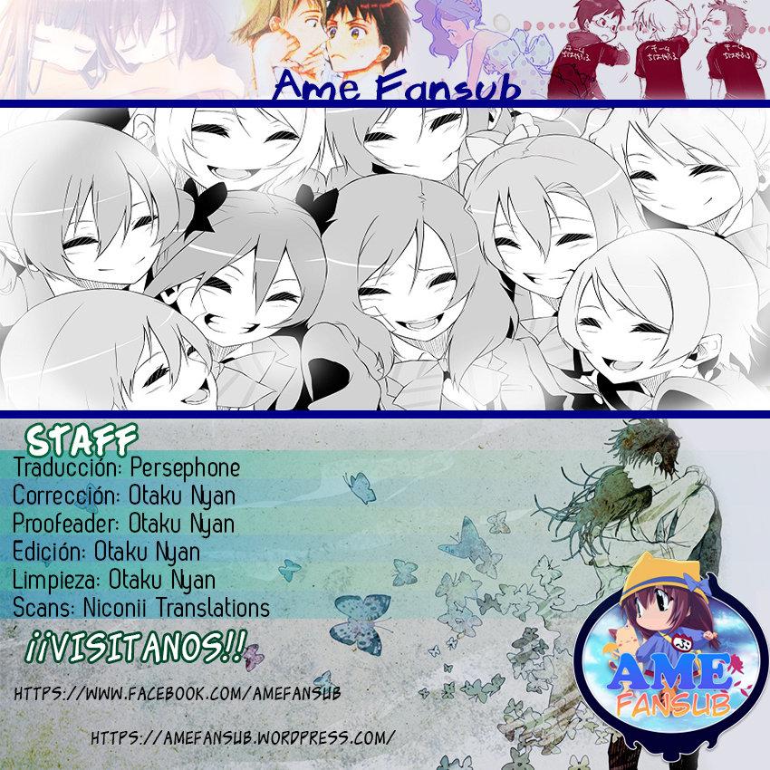 https://c9.mangatag.com/es_manga/pic5/38/28006/745758/33866f3a2397f4b156ed5a31f5ba7964.jpg Page 1