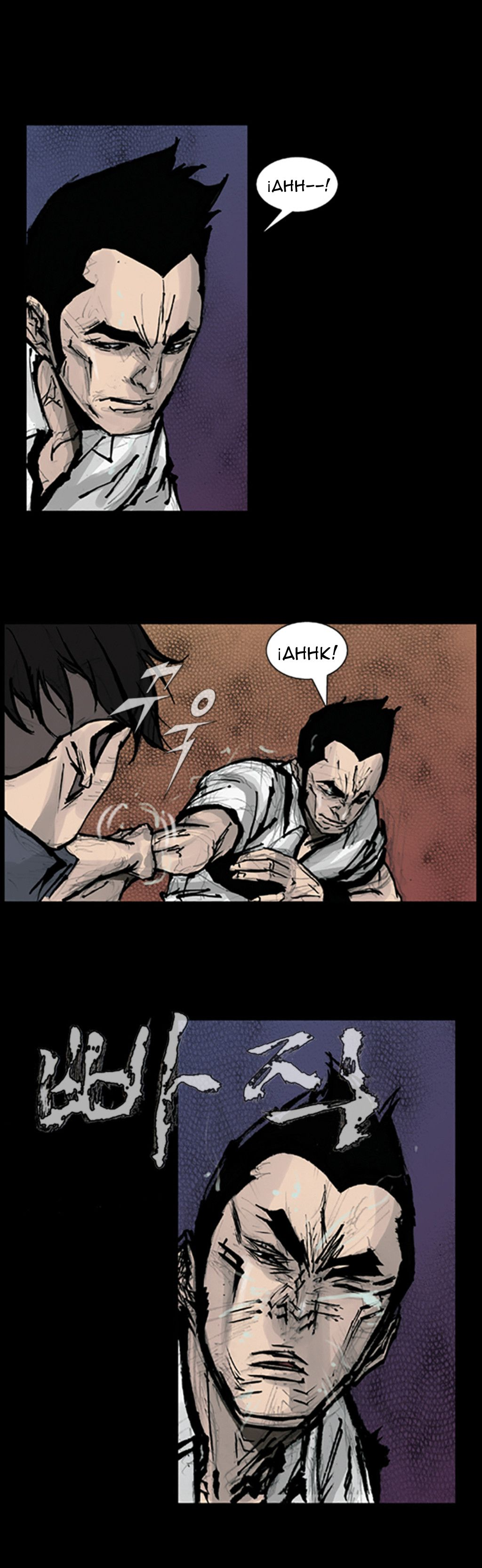https://c9.mangatag.com/es_manga/pic5/41/20009/739421/56535b943d33605c7231405ac564d698.jpg Page 2