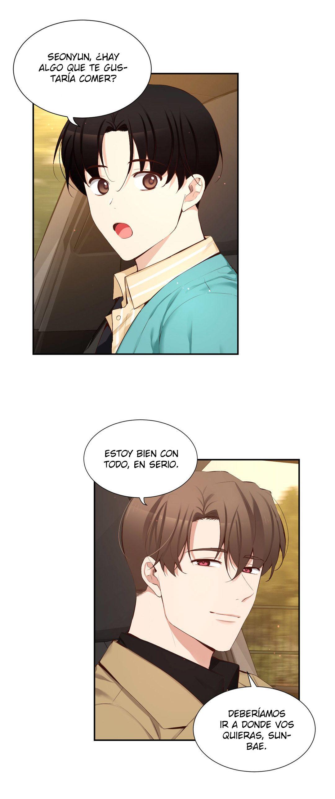 https://c9.mangatag.com/es_manga/pic5/44/22188/638428/0927da57793ffe3c0ac6897e97fd1103.jpg Page 3
