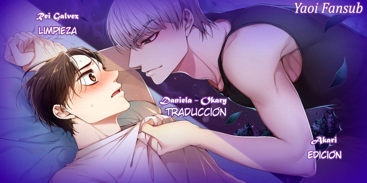 https://c9.mangatag.com/es_manga/pic5/44/22188/719720/fb329817e3ca2132d39134dd26d894b2.jpg Page 2